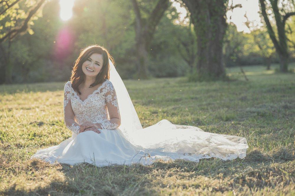Taylor Sims Bridals-03839.jpg