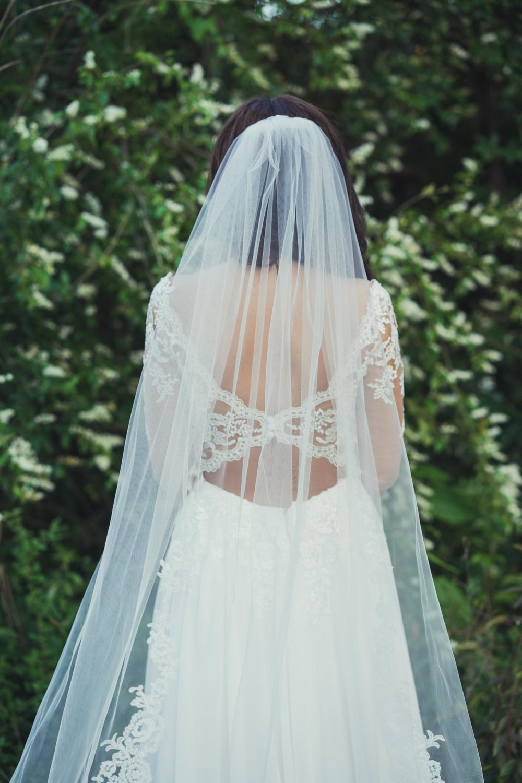 Taylor Sims Bridals-03821.jpg