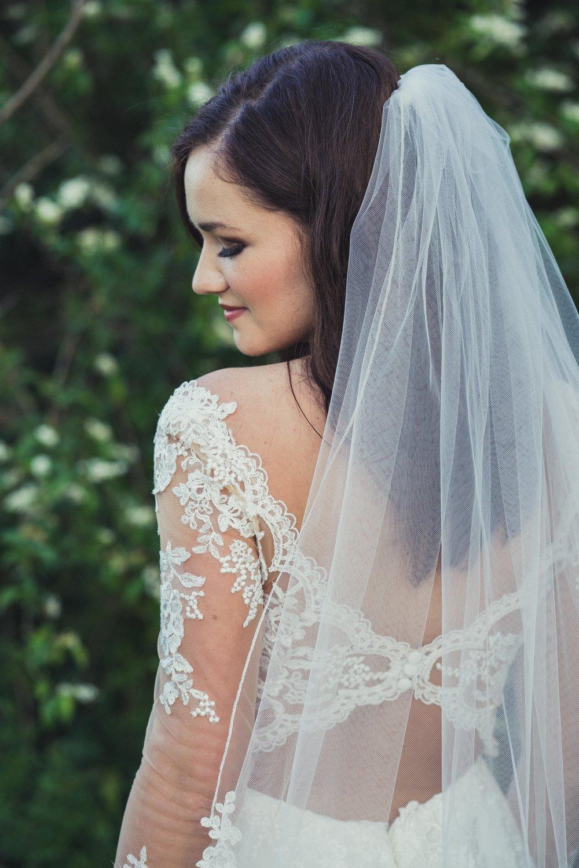 Taylor Sims Bridals-03818.jpg