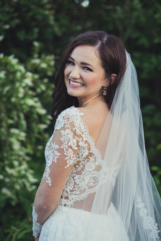 Taylor Sims Bridals-03824.jpg