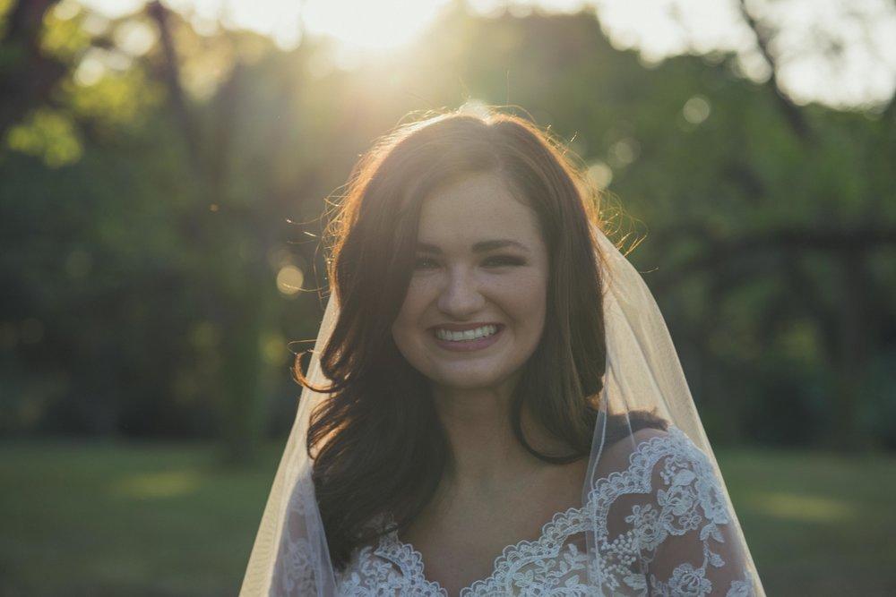 Taylor Sims Bridals-03791.jpg