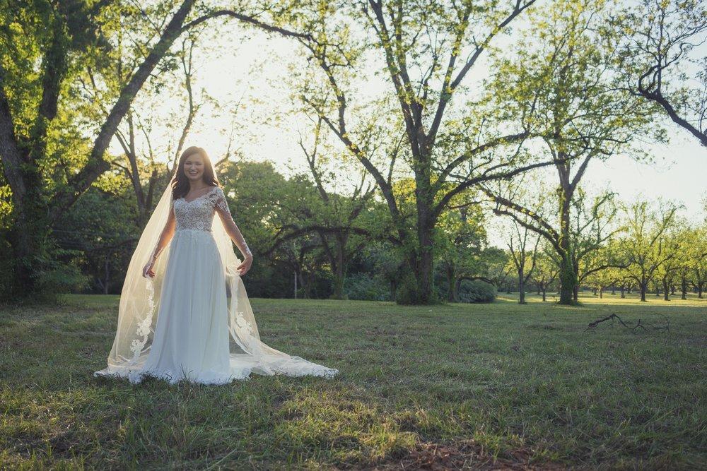 Taylor Sims Bridals-03790.jpg
