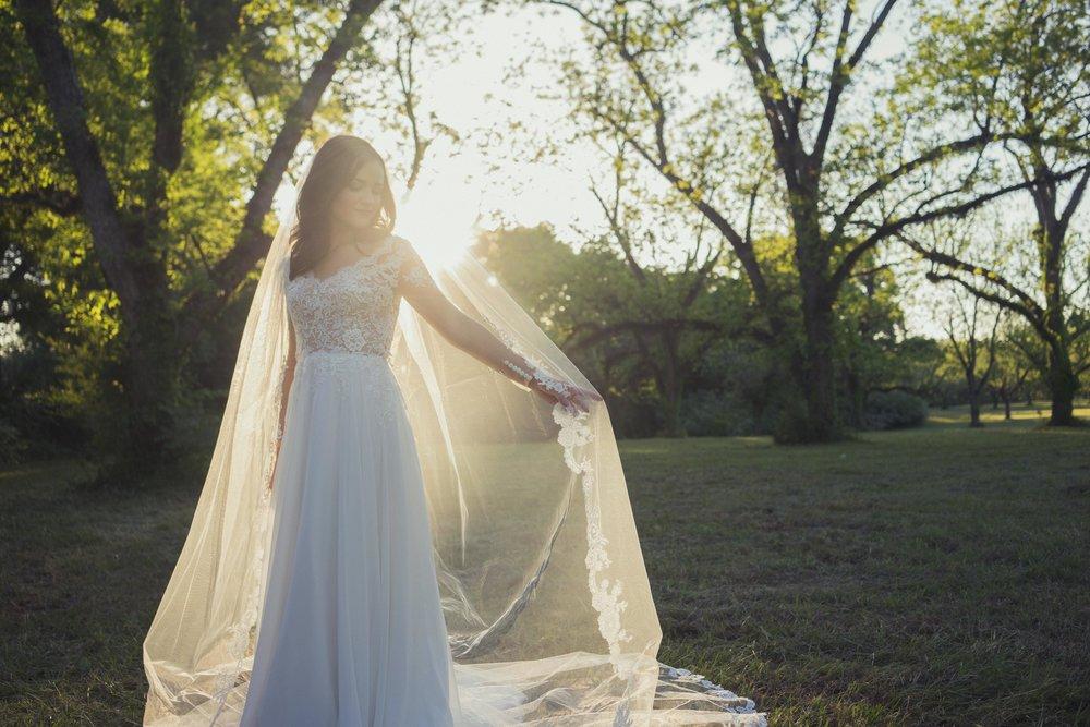 Taylor Sims Bridals-03782.jpg