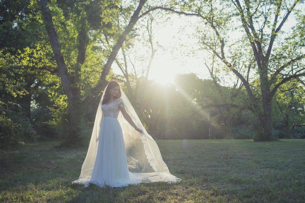 Taylor Sims Bridals-03785.jpg