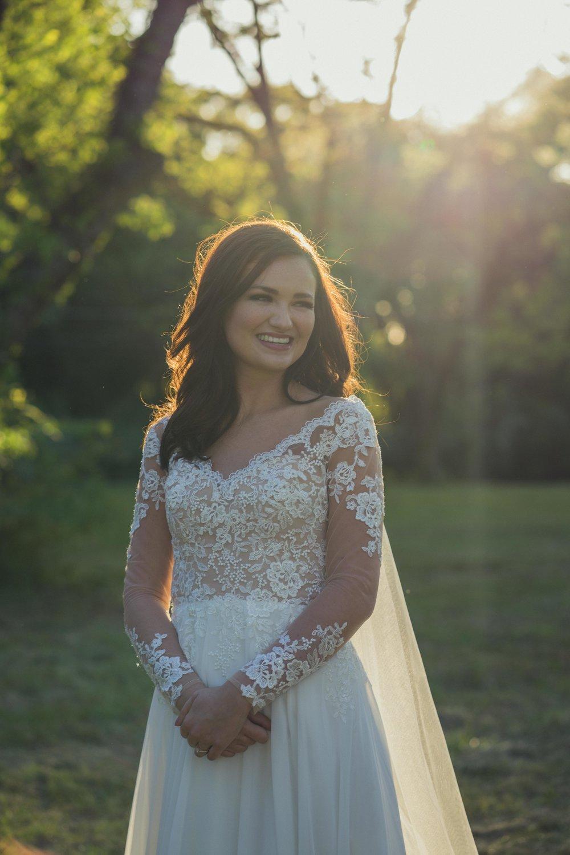 Taylor Sims Bridals-03760.jpg