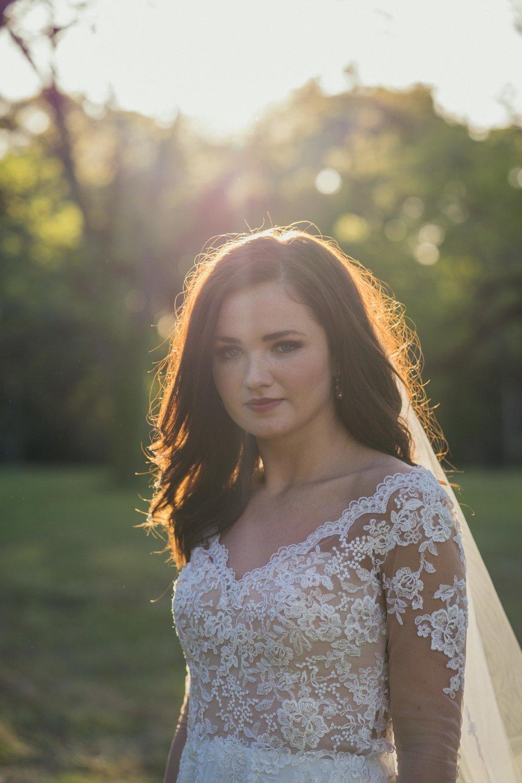 Taylor Sims Bridals-03740.jpg