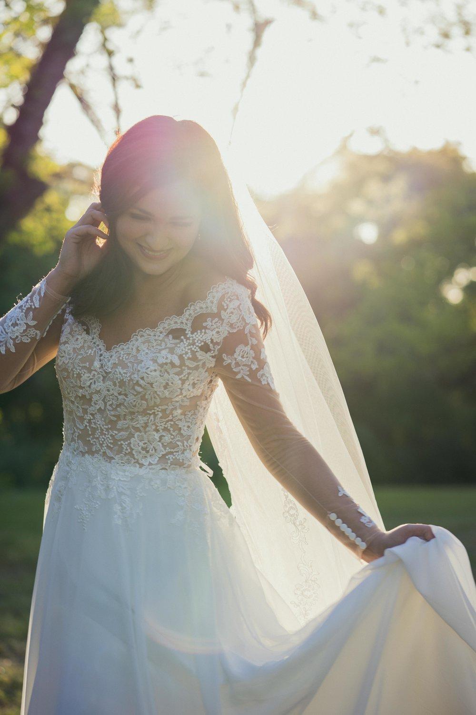 Taylor Sims Bridals-03746.jpg