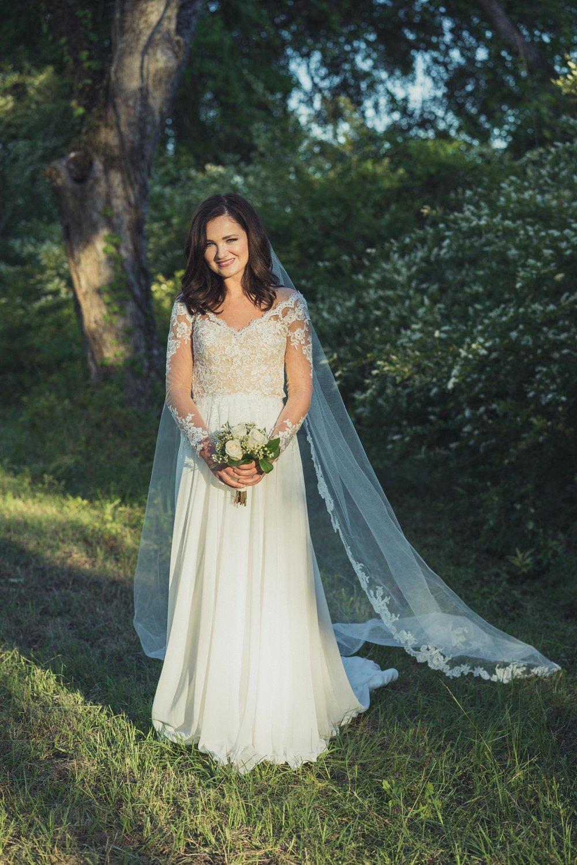 Taylor Sims Bridals-03733.jpg