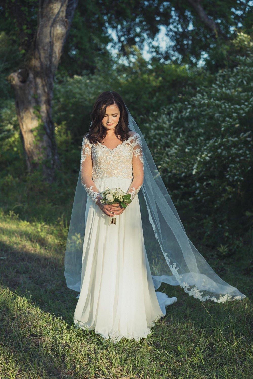 Taylor Sims Bridals-03729.jpg