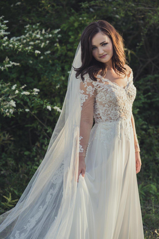 Taylor Sims Bridals-03712.jpg