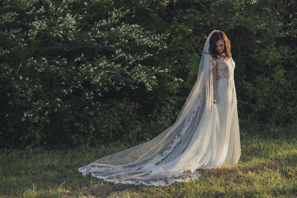 Taylor Sims Bridals-03717.jpg
