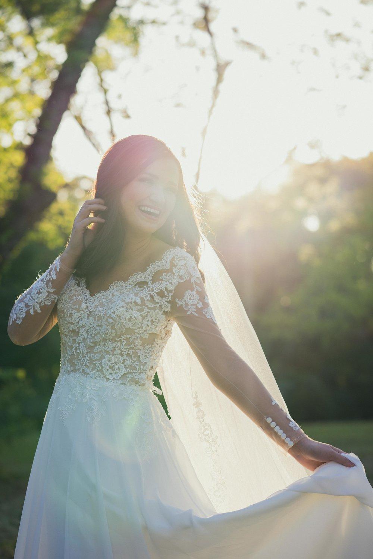 Taylor Sims Bridals-03748.jpg