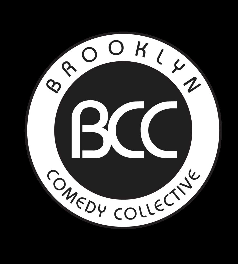 BCC logo-bw.png