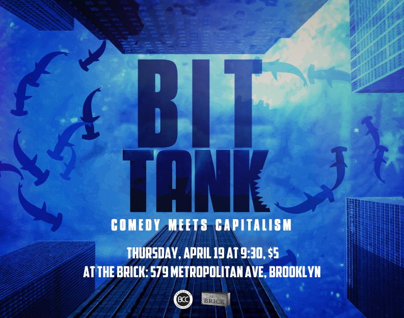 Bittank_4-19_TheBrick.png