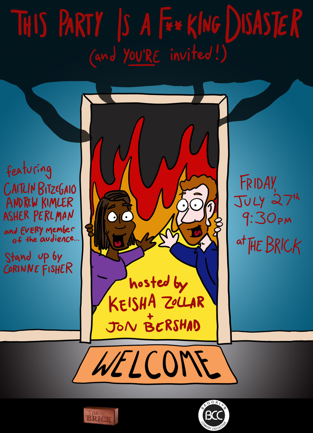 Party Show Poster.jpg