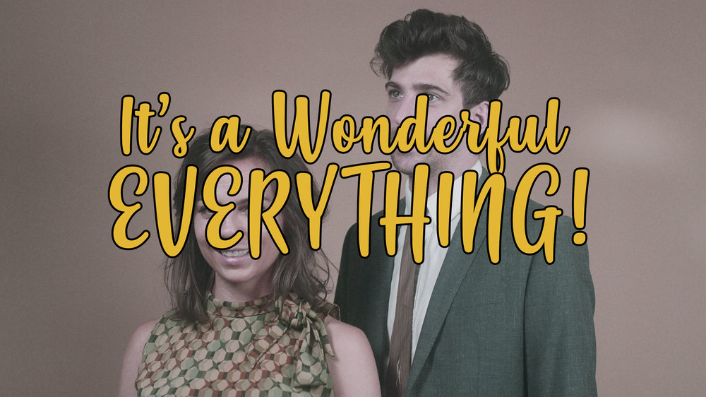 wonderful_everything.jpg