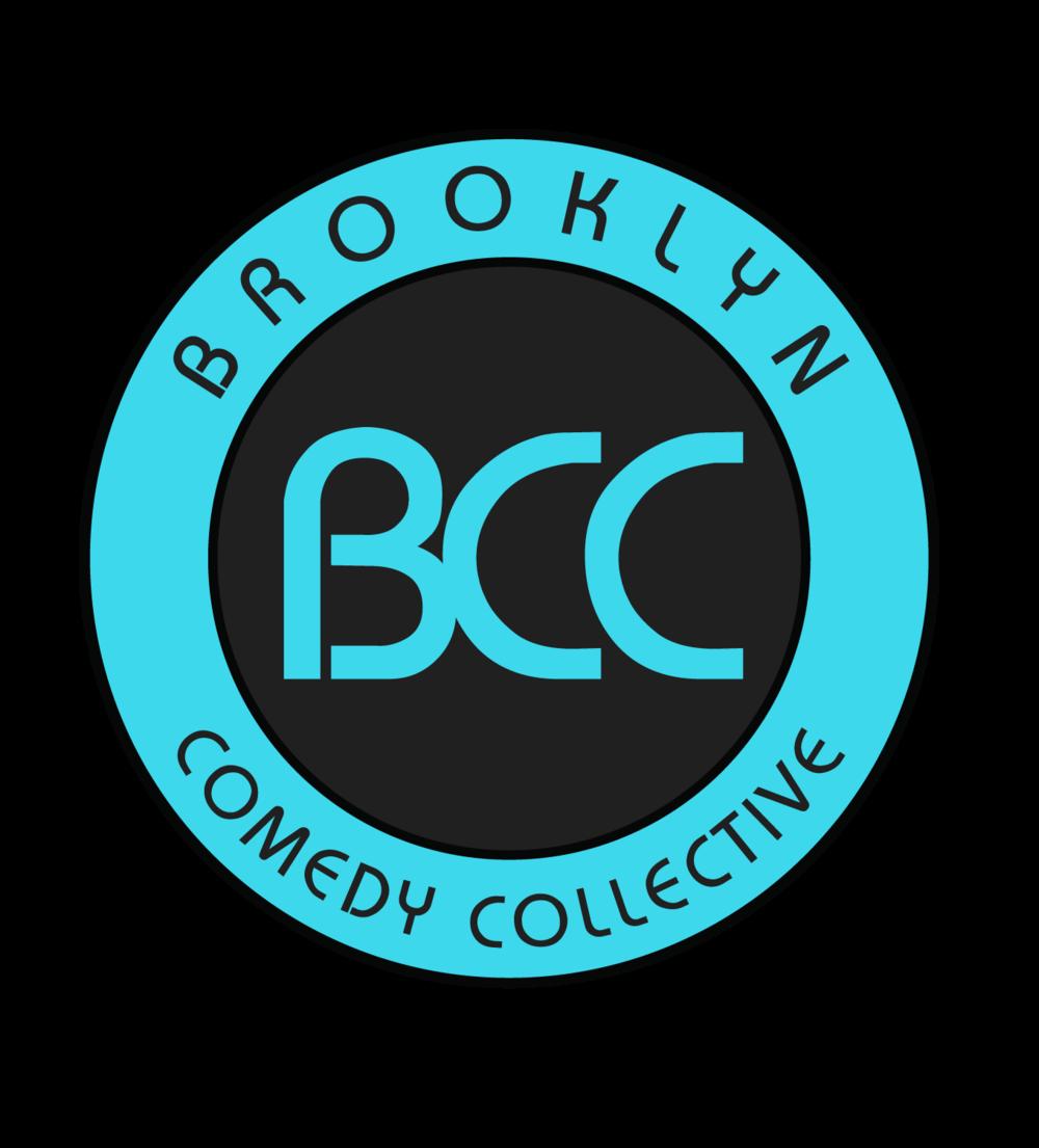 BCC logo-color.png