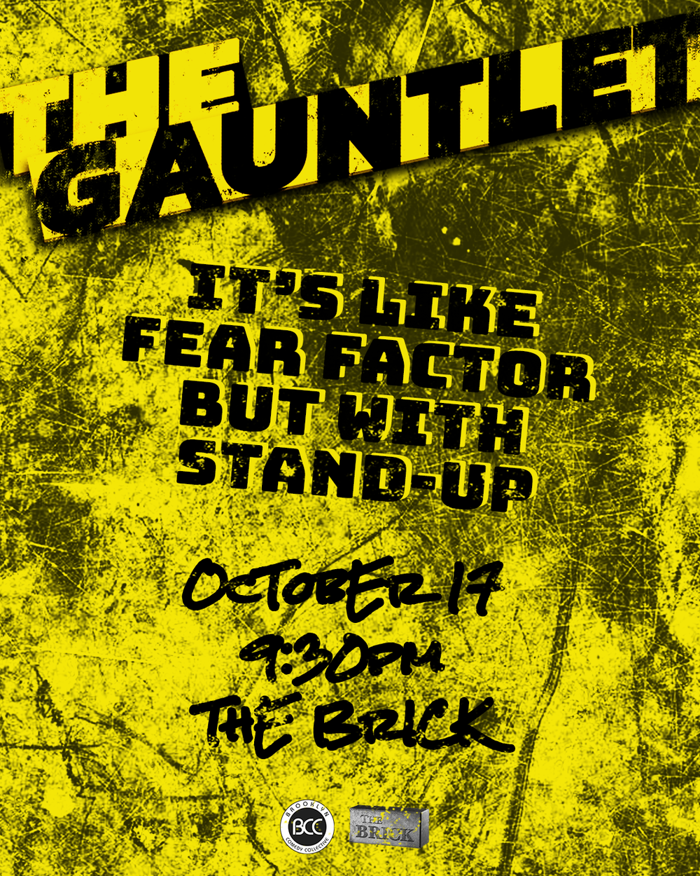 Gauntlet_Oct.png