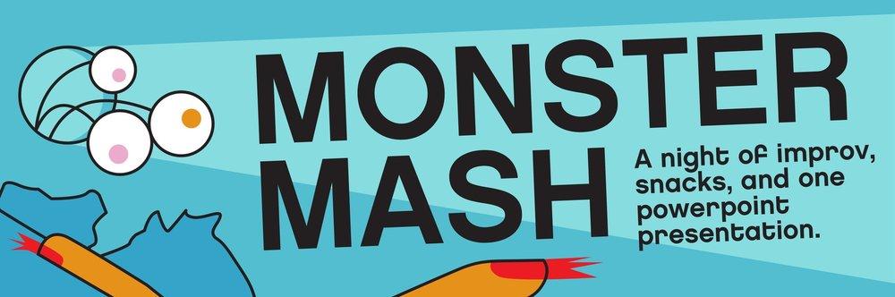 Monster Mash Oct. 2018 - Poster v2.jpg