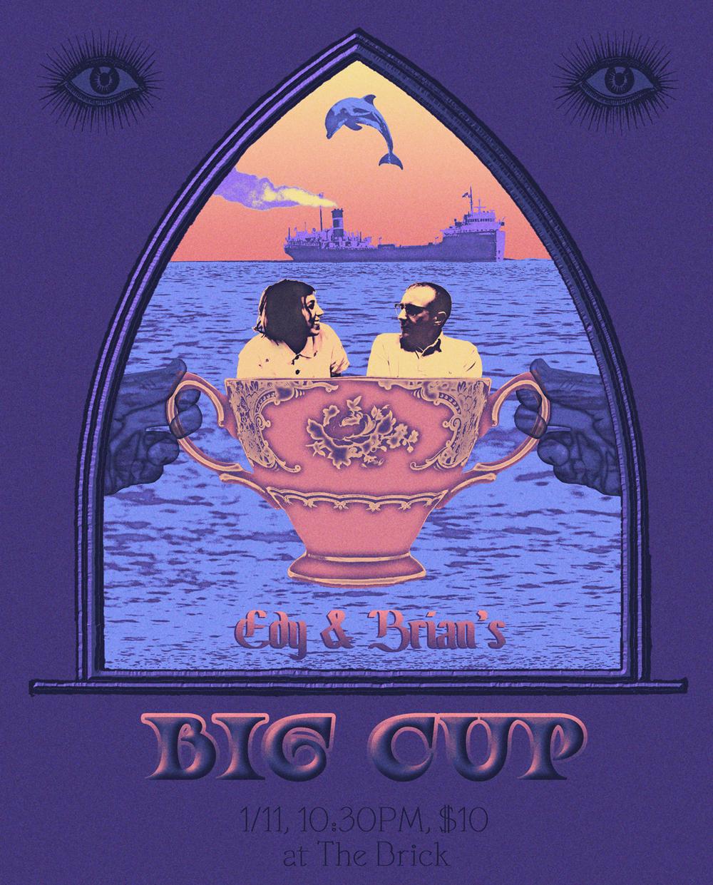 Big-Cup (1).png