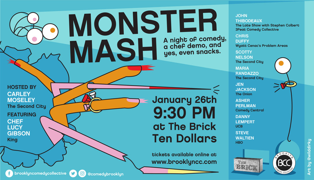Monster Mash Generic Template - Poster (1).jpg