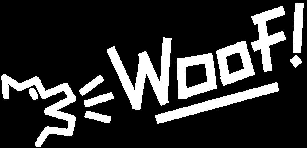 WoofLogo1white.png