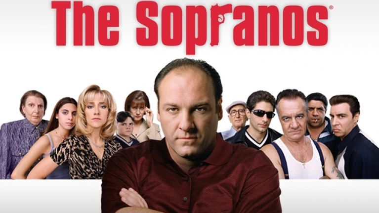 the sopranos.jpg