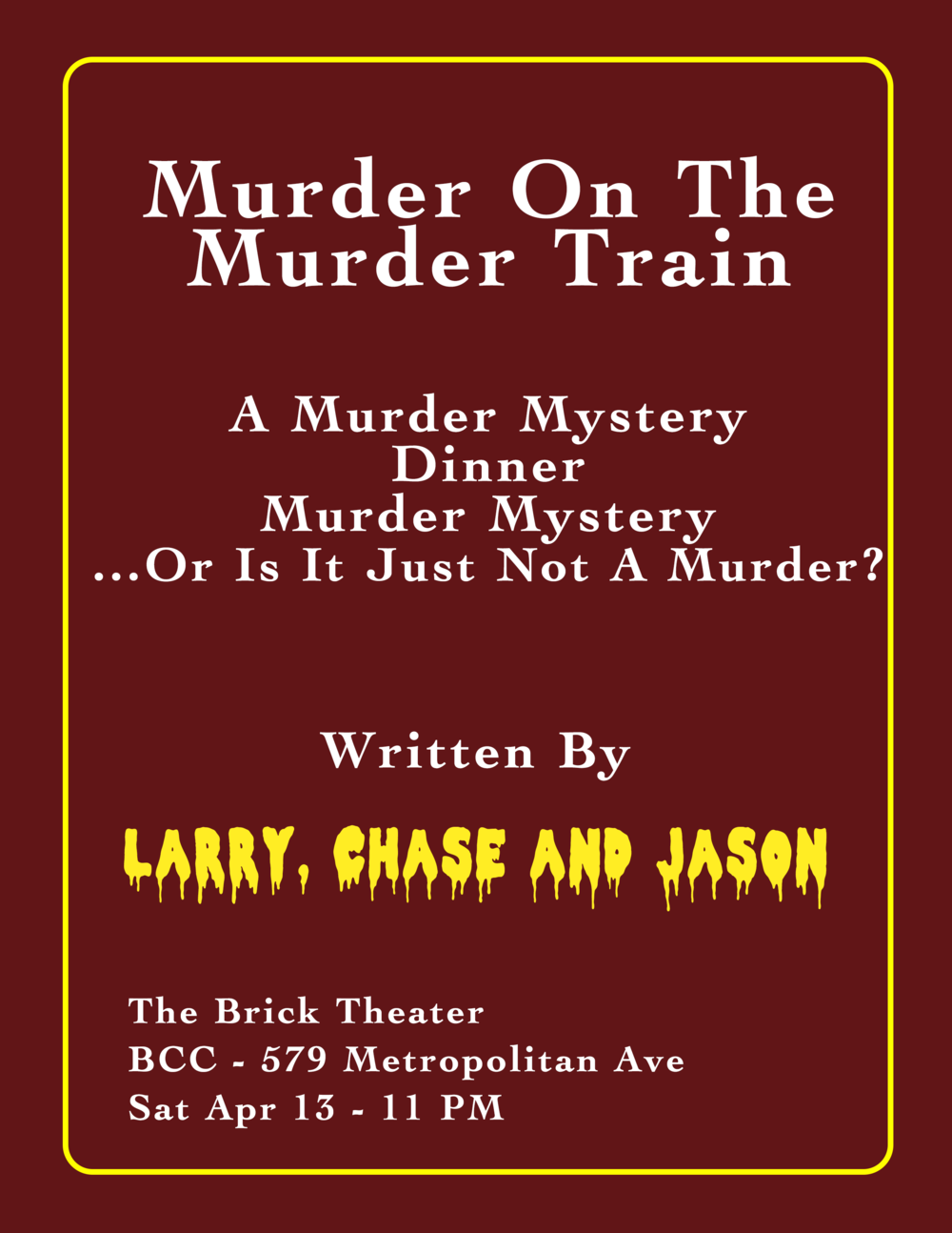 Murder On The Murder Train.png