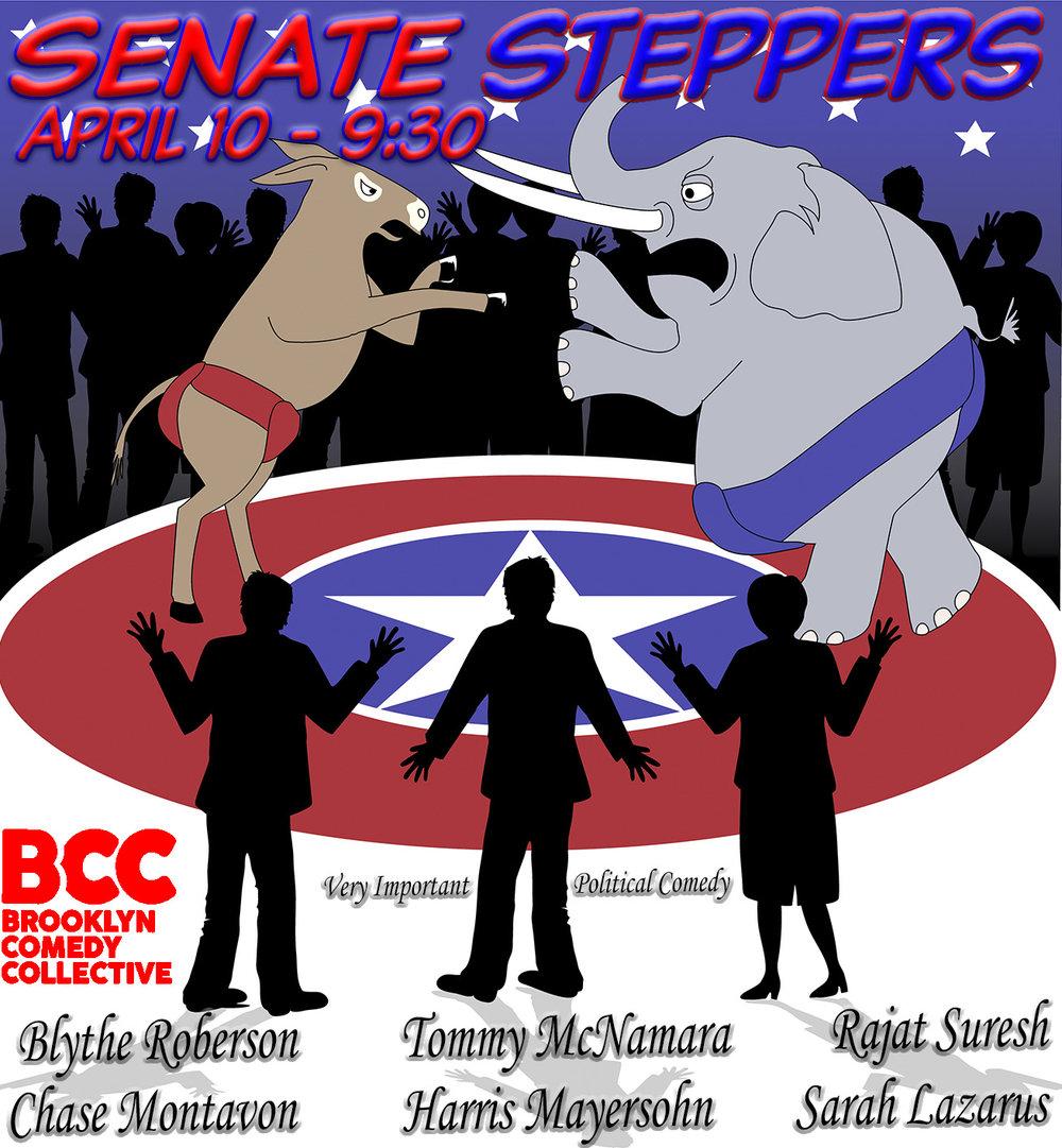 senate steppers (1).jpg