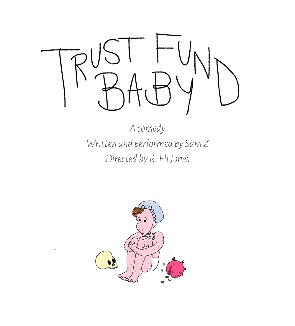 Trust-Fund-Baby.png