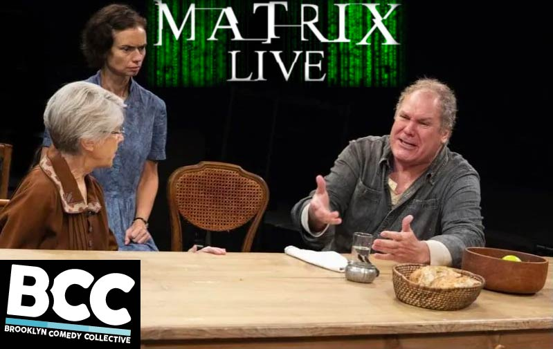 the matrix LIVE! poster.jpg