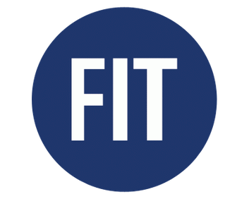 Fashion_Institute_of_Technology_Logo_High_Quality.png