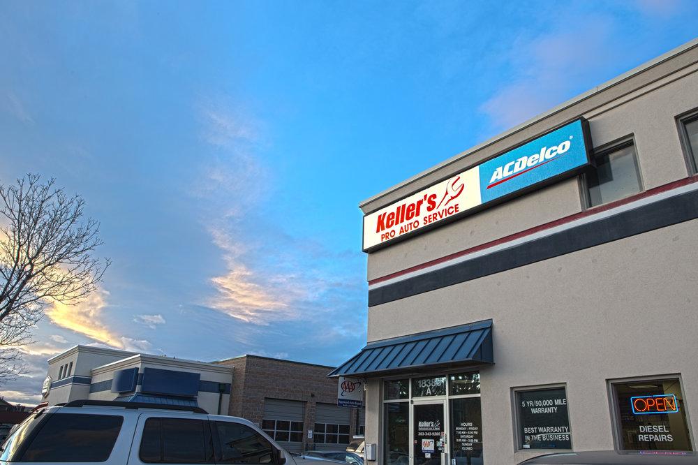 AuroraStore.jpg