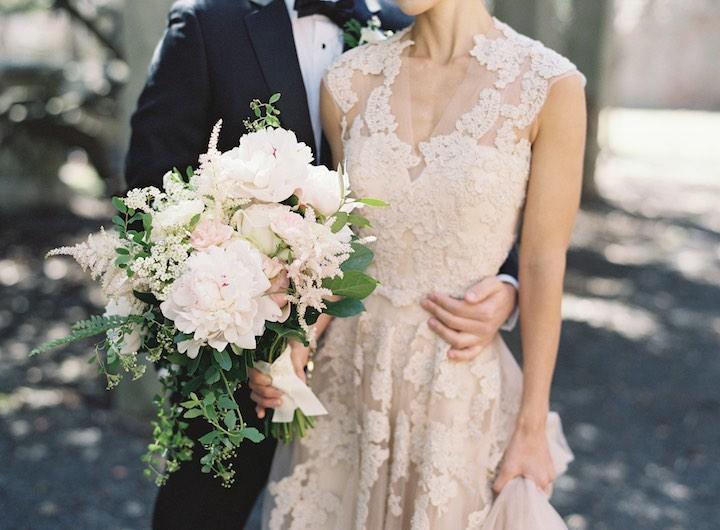 mod wedding -