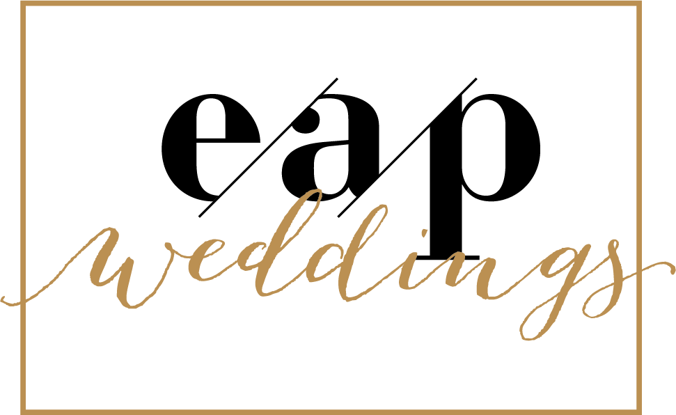 EAP Weddings