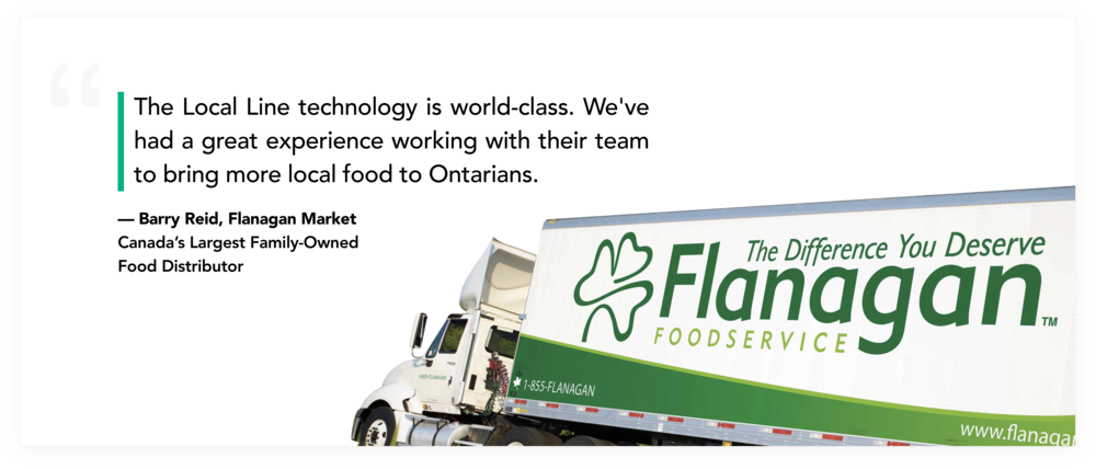flanagan foodservice.png