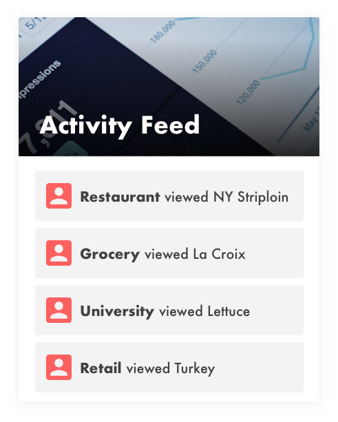 activity feed customer management.png