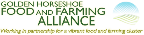 Golden Horseshoe Food and Farming Alliance