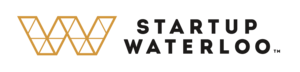 startup waterloo