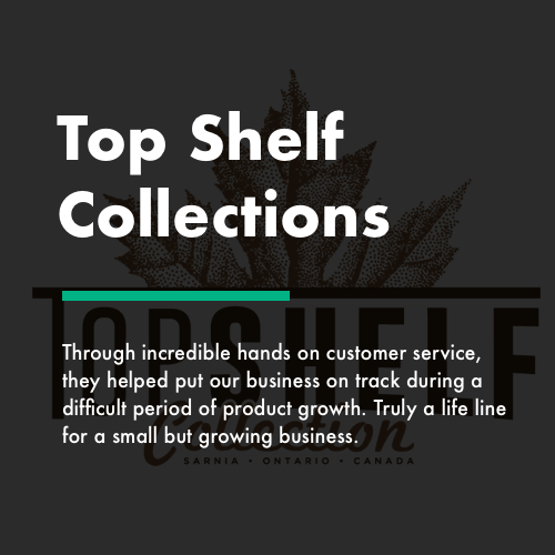 top shelf collections.png