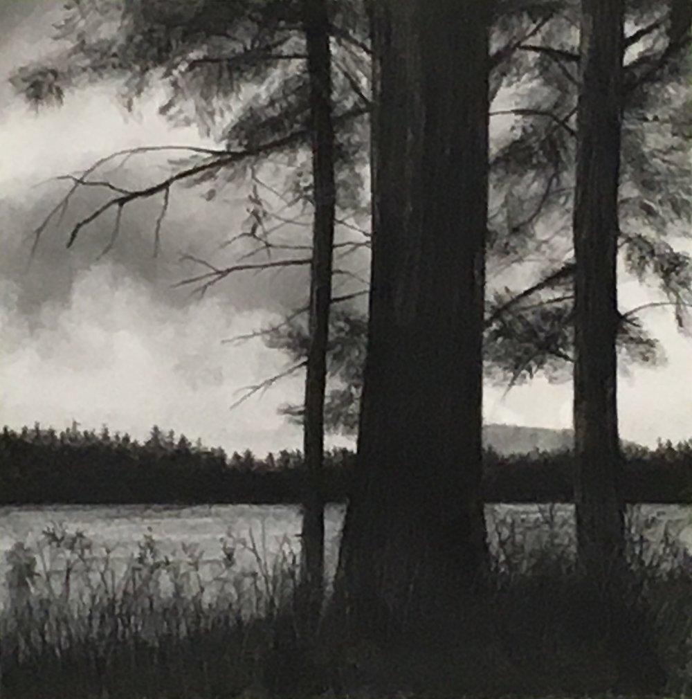 Copy of Lowell Lake.jpg