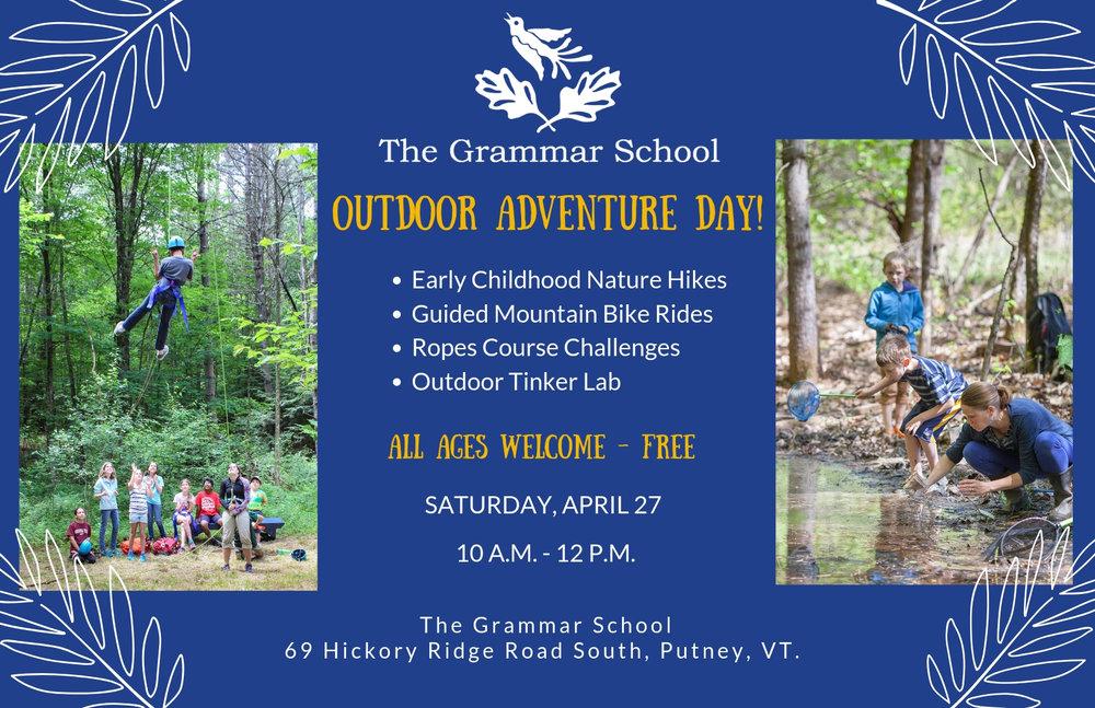 WEB Horizontal Outdoor Adventure Day Poster.jpg
