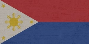 philippines-2697268_1280