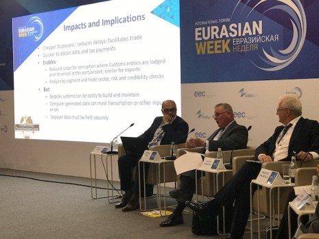 EurasianWeek_1