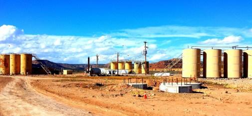 refinery-514029_1920