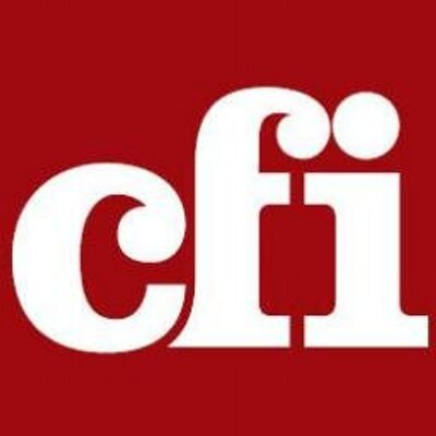 CFI.jpg