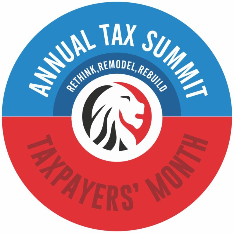 Africa Tax Summit.jpg