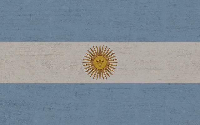 Argentina Flag.jpg