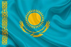 Kazakhstan Flag.jpg