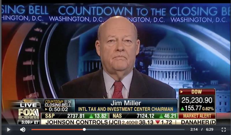 Jim Miller Fox Business.jpg